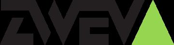 Zweva